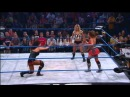 Knockouts Championship: Tara vs. Mickie James - Dec. 20, 2012