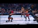 Knockouts Championship: Tara vs. Mickie James - Dec. 20, 2012