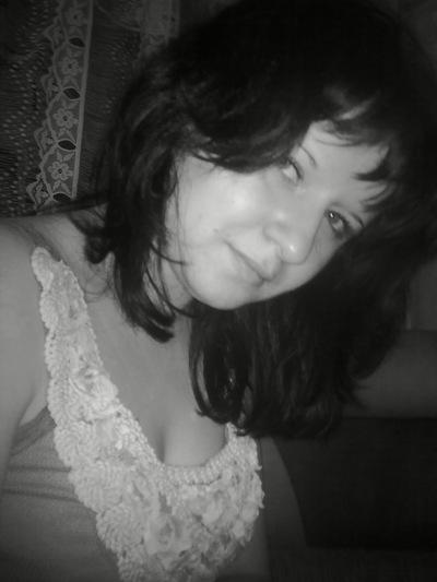 Лариса Макарова, 29 декабря , Ноябрьск, id115435541