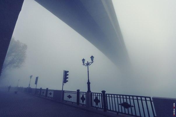 Ворошиловский мост, Ростов-на-Дону