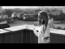 Данэлия Тулешова Love on the brain(Rihanna cover)