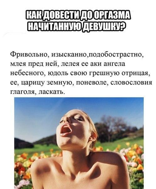 http://cs413631.vk.me/v413631512/37e2/63WpGmFQKvc.jpg