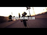 Elegy Racing Club -- REOPENED [2014]