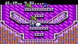 Snow Bros NES - Прохождение (Снежные Братья, Dendy - Walkthrough)