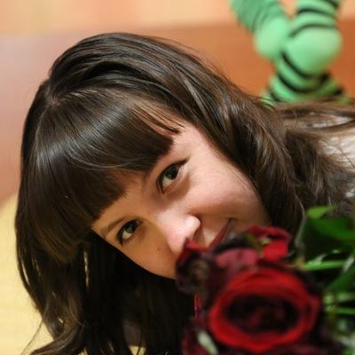 Татьяна Кижаева, 17 октября , Иркутск, id73032763