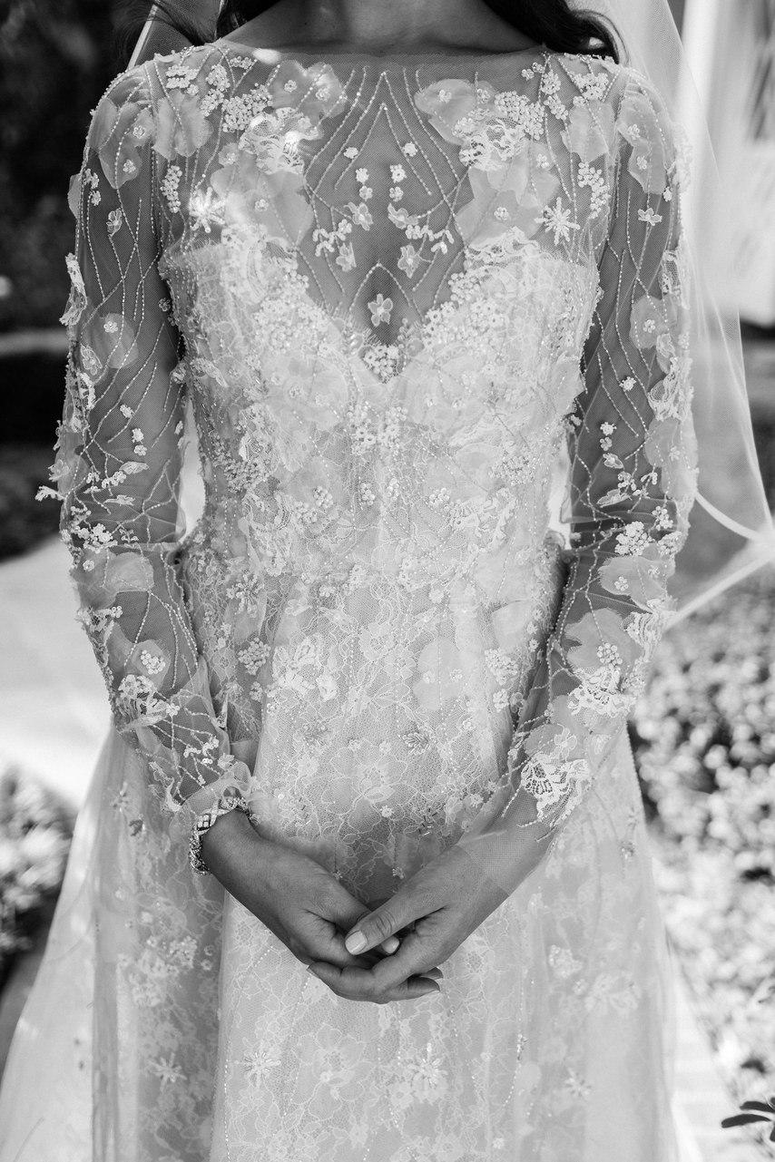 fLbAYzvevoQ - 10 Уникальных развлечений для гостей на свадьбе