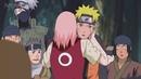 День, когда все признали Наруто Naruto Shippuuden