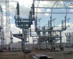 ОАО «МРСК Юга» в Калмыкии завершило строительно-монтажные работы на подстанции «НПС-2»