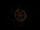 20R - Bright Star (Instrumental)