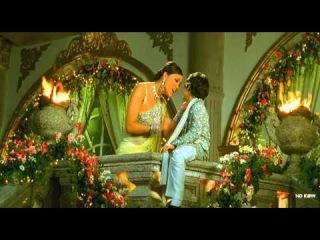Dupatta Tera Nau Rang Da • Katrina Kaif & Salman • BR 1080 p• Hindi • Bollywood Songs