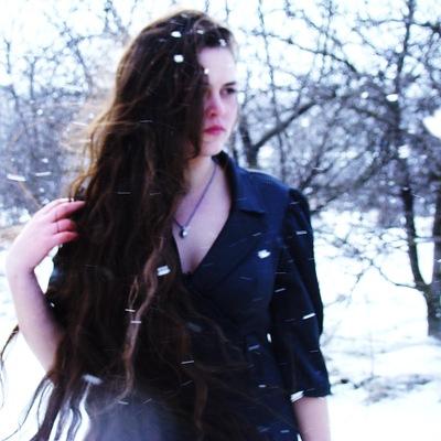 Ivana Sukhinska, 13 декабря , Днепропетровск, id142678779