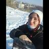 I_jordi_i video