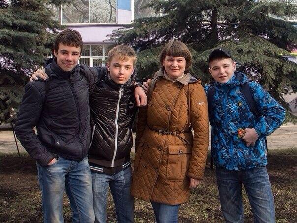 Олег Туркин | Новокузнецк