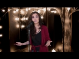 Катерина Корс - Million reasons (Lady gaga cover)