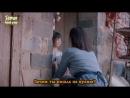 [Fsg Reborn] Лян Шэн, мы можем не страдать?| All Out Of Love - 1 серия