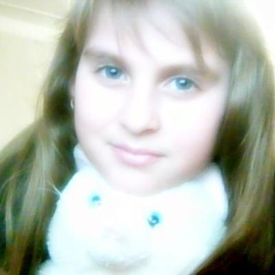 Настюшка Качковская, 25 декабря , Раздельная, id196810477