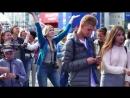 FIFA FAN FEST Kaliningrad