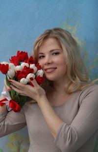 Лебедева Людмила (Саинчук)