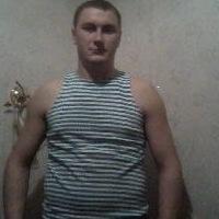 Евгений Иванцов, 26 сентября 1991, Кричев, id196956044