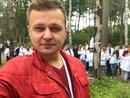 Влад Цветков фото #17