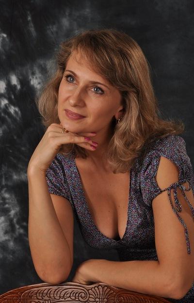 Елена Бузило, id71270105