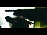 Rammstein (Das Model) - Domino