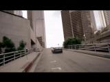 Usher ft Ludacris, Lil Jon-Yeah (Madness Remix)