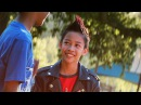 Bangarang The Hook Prequel Rufio Short Film