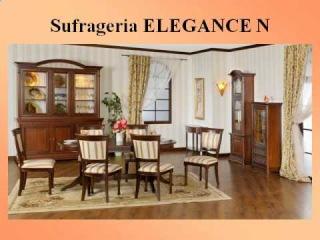Каталог мебели 2012 - SC MOBEX Румыния