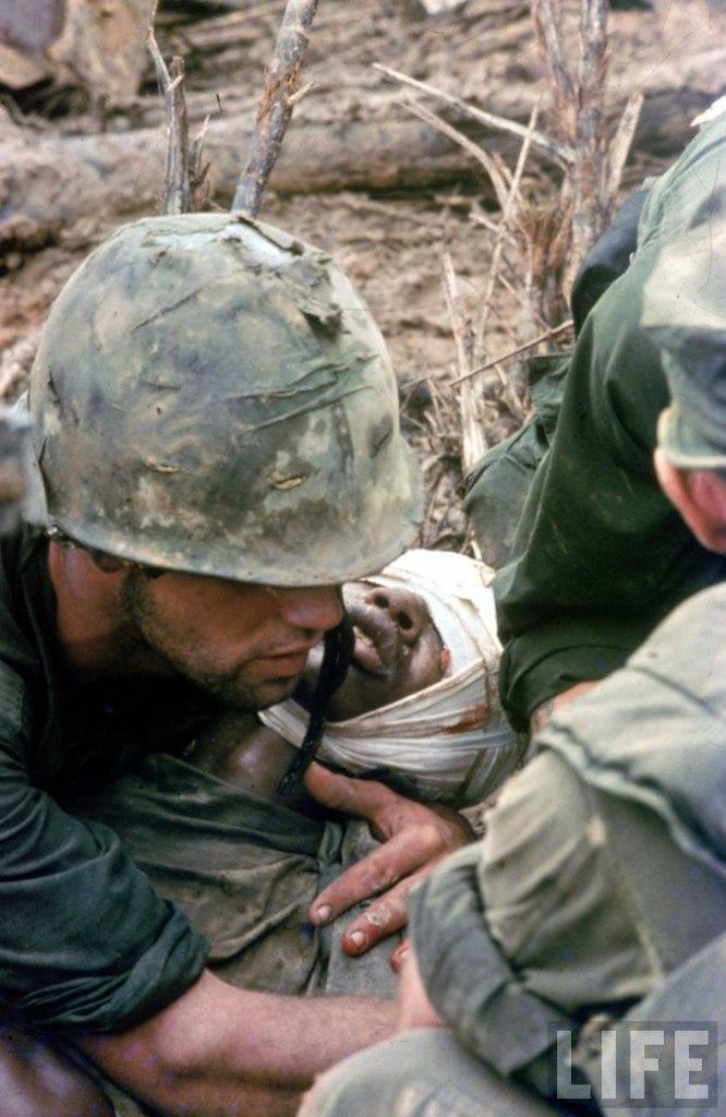 guerre du vietnam - Page 2 IwQzenKvcfA
