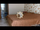Частный сектор Недорогой отдых Крым п.Андреевка номера в гостевом дом Лавандина