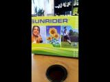 Стартовый набор Санрайдер Sunrider на 24-05-18