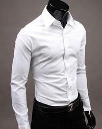 eef1cc12278befd Приталенные мужские рубашки | ВКонтакте