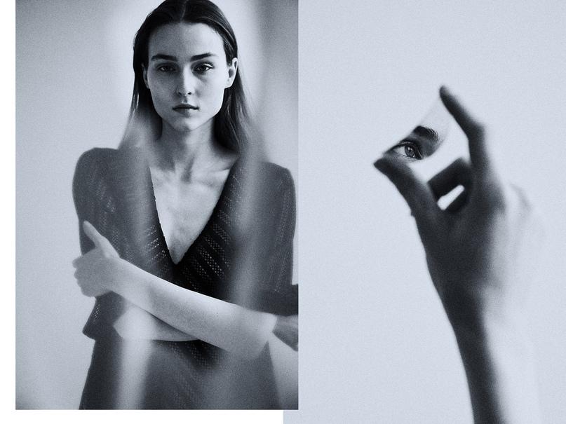 Ольга Ленская | Москва
