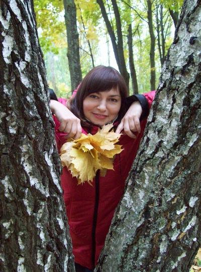 Наталья Беденко, 2 марта , Липецк, id25222615
