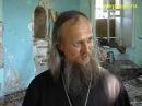 Алексей Мысловский.