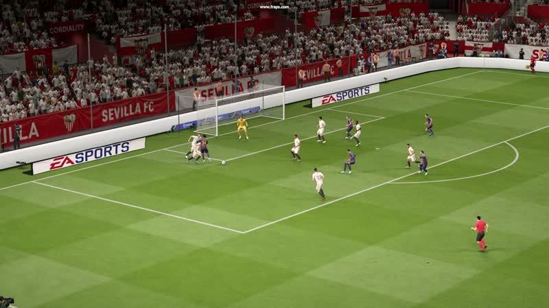 FIFA19 2019-06-18 21-01-29-01