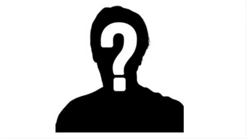 [Topik] КТО ТАКОЙ ДЯДЯ ВИТЯ С ПЕРЕДАЧИ ДЕНЬГИ ИЛИ ПОЗОР