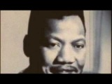 Bobby Blue - Scritti Politti &amp Joe Worricker