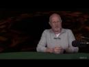 Опергеймер News №28 Клубничка в Steam, влияние игр на разводы, кроссплей на PS41