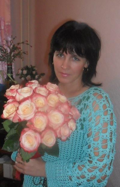 Елена Иванова, 28 июля , Череповец, id166595444