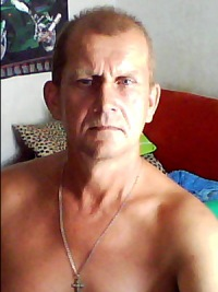 Владимир Падалка, 21 июня , Краснодар, id176794118