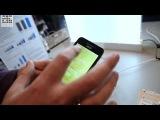Обзор  ASUS ZenFone 4, 5, 6
