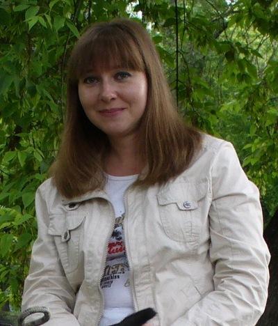 Александра Тозыякова, 29 мая 1980, id20308609