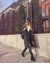 Анжелика Каширина фото #37