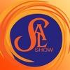 S.A.L.-show
