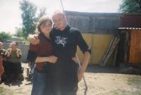 Елена Савельева, 6 ноября 1991, Купино, id139799519