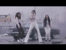 MUNA - I Know A Place Official Video