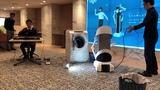 Mira Robotics