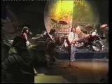 I POOH - DAMMI SOLO UN MINUTO 1977